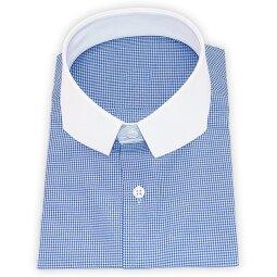 Kişiye özel dikim gömlek 0017