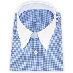 Kişiye özel dikim gömlek 0018