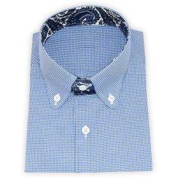 Kişiye özel dikim gömlek 0019