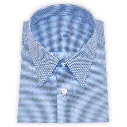 Kişiye özel dikim gömlek 0020