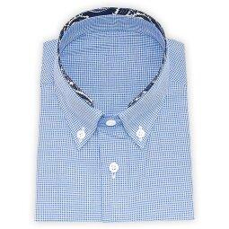 Kişiye özel dikim gömlek 0021