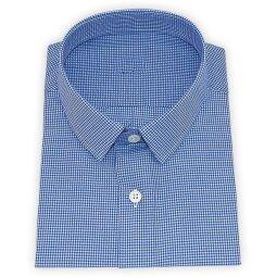 Kişiye özel dikim gömlek 0022