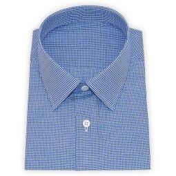 Kişiye özel dikim gömlek 0023