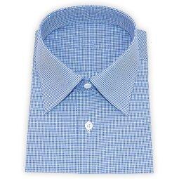 Kişiye özel dikim gömlek 0025