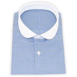 Kişiye özel dikim gömlek 0026