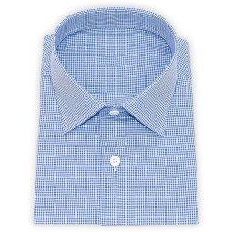 Kişiye özel dikim  gömlek 0027