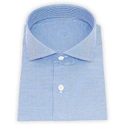 Kişiye özel dikim gömlek 0028