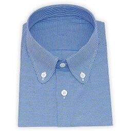 Kişiye özel dikim gömlek 0029