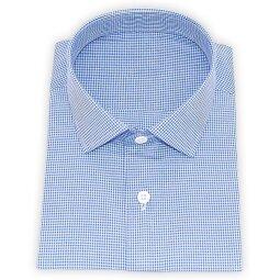 Kişiye özel dikim gömlek 0031