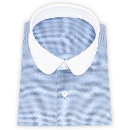 Kişiye özel dikim gömlek 0032