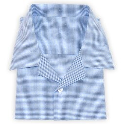 Kişiye özel dikim gömlek 0033