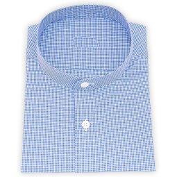 Kişiye özel dikim gömlek 0034