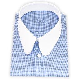 Kişiye özel dikim gömlek 0035