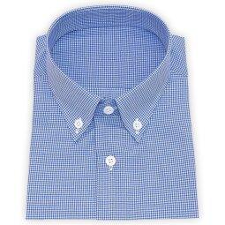 Kişiye özel dikim gömlek 0036