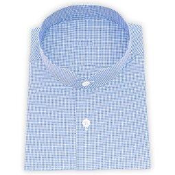 Kişiye özel dikim gömlek 0037