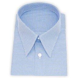 Kişiye özel dikim gömlek 0038