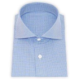 Kişiye özel dikim gömlek 0039