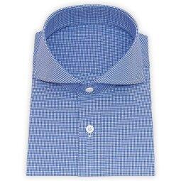 Kişiye özel dikim gömlek 0040