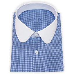 Kişiye özel dikim gömlek 0041