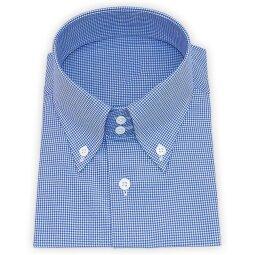 Kişiye özel dikim gömlek 0042