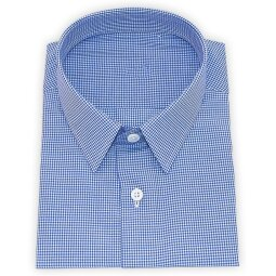 Kişiye özel dikim gömlek 0044