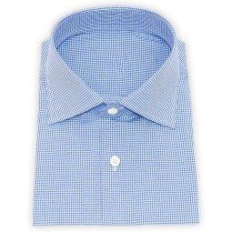 Kişiye özel dikim gömlek 0045