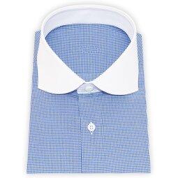 Kişiye özel dikim gömlek 0046