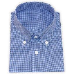 Kişiye özel dikim gömlek 0047