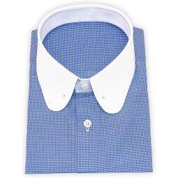 Kişiye özel dikim gömlek 0048