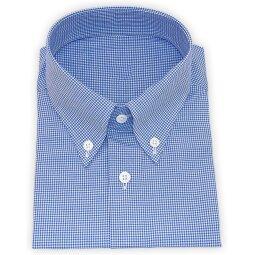 Kişiye özel dikim gömlek 0049