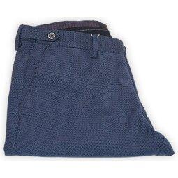 DB Yün Pantalon