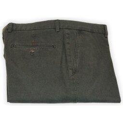 AD / Trudain Kanvas Pantalon.