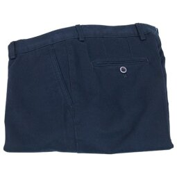 AD/Trudain Kanvas Pantalon